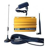 Усилитель мобильной связи/усилитель сотовой связи GSM
