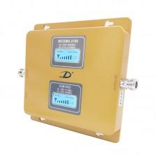 усилитель gsm связи 900/1800|4G купить