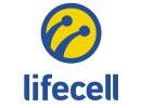 Lifeccel
